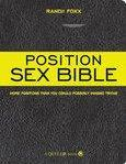 Sex Positions Bible